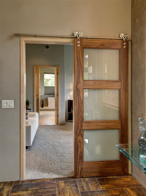 29 Best Sliding Barn Door Ideas And Designs For 2017. Genie Garage Door Parts. Kayak Storage Rack For Garage. Real Sliding Door Hardware. Garage Door Repair Lake County Il. Kitchenaid Model Kbfs25evms French Door Refrigerator. Garage Door Repair In Murfreesboro Tn. Clopay Garage Door Torsion Spring Replacement. Ios Garage Door Opener