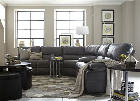 17 Best Images About New Furniture!! 2015 On Pinterest