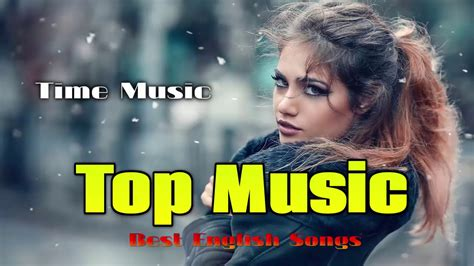 Best Hit Music Playlist 2019 English Songs 2018 Hits