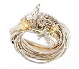 most unique engagement rings most amazing wedding rings unique engagement ring