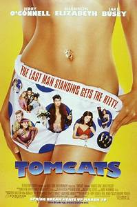 Tomcats (2001) - Quotes - IMDb