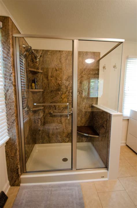 bathroom inexpensive rebath costs   bathroom ideas