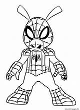 Spider Coloring Verse Morales Miles Pages Ham Into Printable Spiderman Pdf Info Gwen Adults Draw Birthday Superhero Creative Noir Villains sketch template