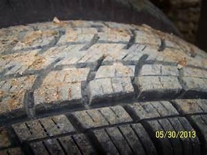 Sell Used 1995 Dodge Ram 3500 12v Cummins Diesel In