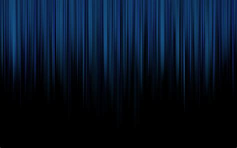 blue hd wallpaper background image  id