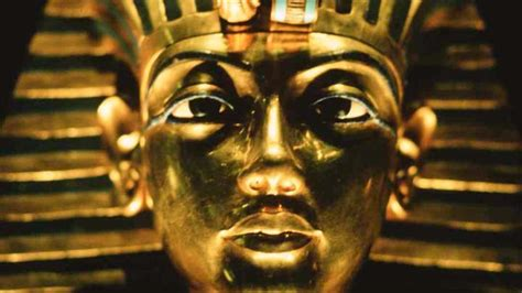 archaeologists   finally   tomb  king tut