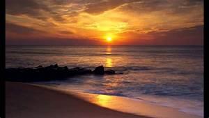 Art Porter - Passion Sunrise