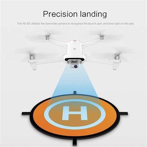 xiaomi fimi  se  camera drone quadcopter rtf  smart controller white conradcom
