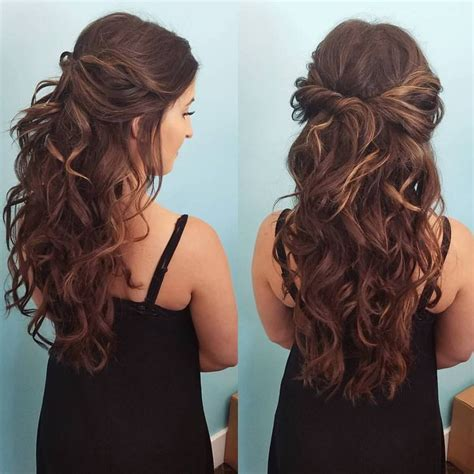 black hairstyle ideas  women prom hairstyles updos