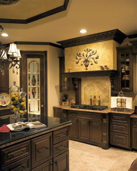 the kitchen collection inc sater design collection 39 s 8055 quot san filippo quot home plan