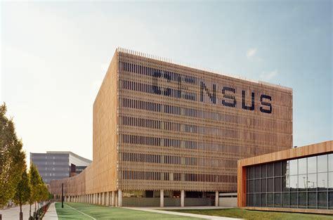 the bureau of census census bureau change management procon consulting
