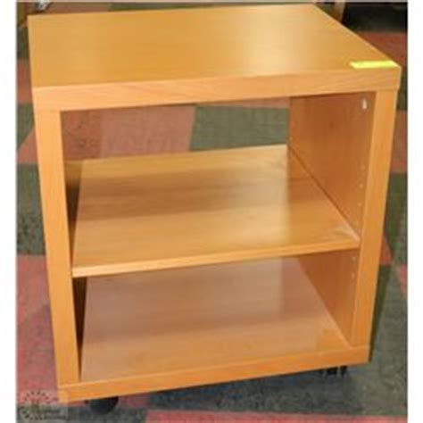Small Bookcase On Wheels by Small Shelf On Wheels