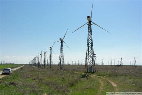 Ветрогенератор обзор методов защиты устройства от сильного ветра своими руками