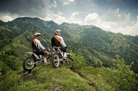 ktm motorrad drei r 228 der motorrad bild ktm freeride 250r motorrad fotos motorrad bilder