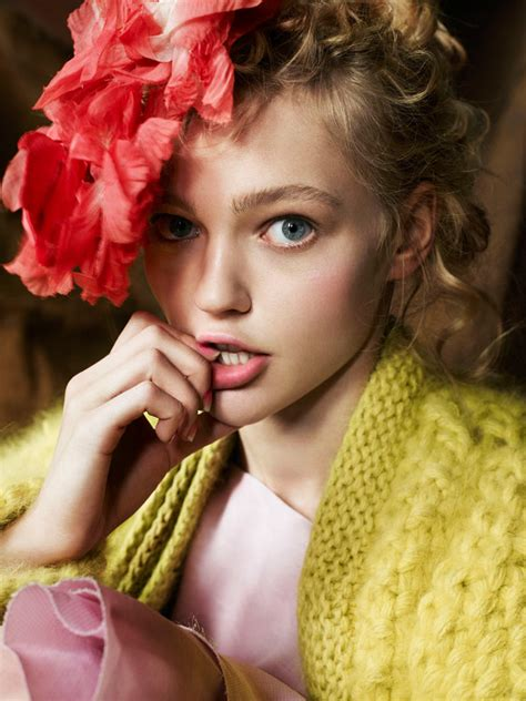 Top 20 Most Beautiful Russian Women In 2017