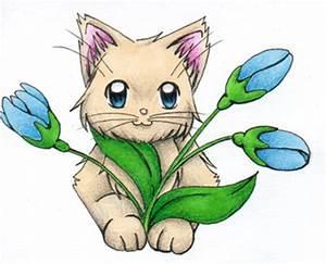 Amaryllis Giftig Für Katzen : pfanzen die f r katzen giftig oder ungiftig sind haus neuhofer katzen in not liezen ~ Frokenaadalensverden.com Haus und Dekorationen