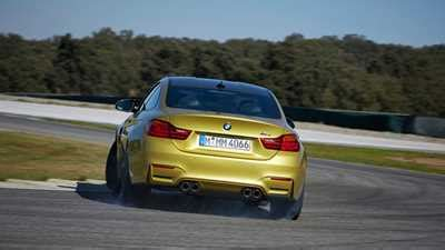 Bmw M4 Competition Ford Mustang Bullitt Test by Ford Mustang 5 0 V8 Gt 2016 Review Car Magazine