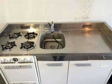 all in one kitchen sink and countertop all in one sink and countertop 100 images bathroom 9693