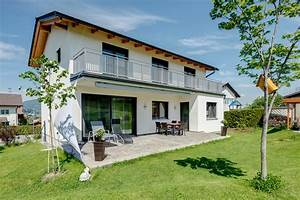 Fertighaus Oder Massivhaus : aktuelles lieb massivhaus ~ Michelbontemps.com Haus und Dekorationen