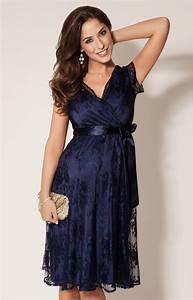 robe de grossesse pour ceremonie mariage good style With robe de grossesse ceremonie