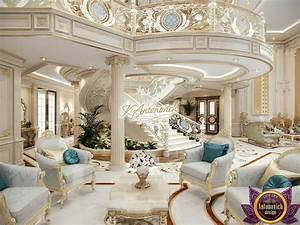 Best House Designs By Katrina Antonovich Classic Style Corridor  Hallway And Stairs By Luxury