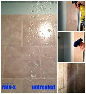 52 Mind Blowing Cleaning Hacks To Keep Your Home Clean