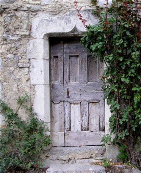 vieilles portes et fen 234 tres des mots et des images l univers de martine camuset