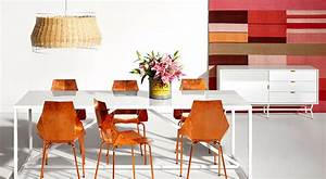 Interior Trends 2017 : interior design trends for 2016 interiorzine ~ Frokenaadalensverden.com Haus und Dekorationen