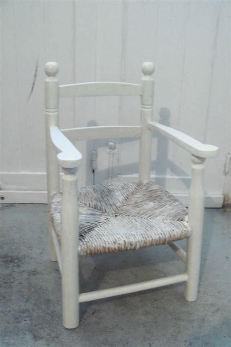 repeindre chaise en bois chaise tous les messages sur chaise caro et les mini