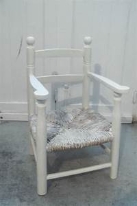 Petit Fauteuil Pour Enfant : chaise tous les messages sur chaise caro et les mini meubles ~ Teatrodelosmanantiales.com Idées de Décoration
