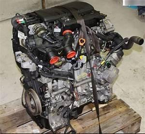 Peugeot 508 Moteur : moteur peugeot 508 diesel ~ Medecine-chirurgie-esthetiques.com Avis de Voitures