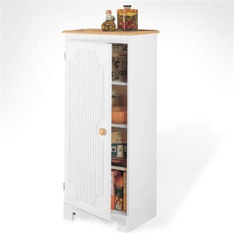 armoire pour cuisine un garde manger pour des armoires de cuisine c est un most