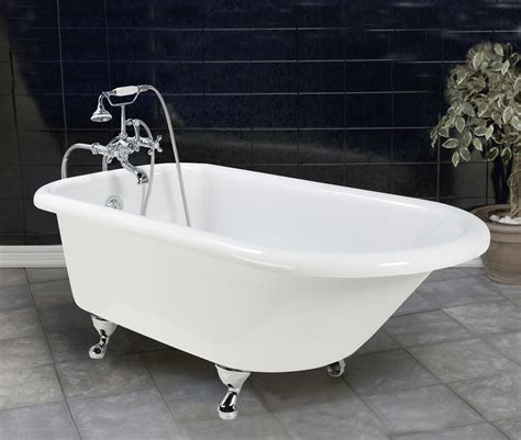 In Bathtub by Bathtubs Home Products Chedworth 5