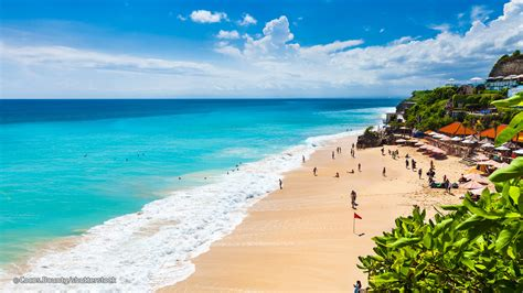Bali Beaches Everything You Need To Know About Beaches