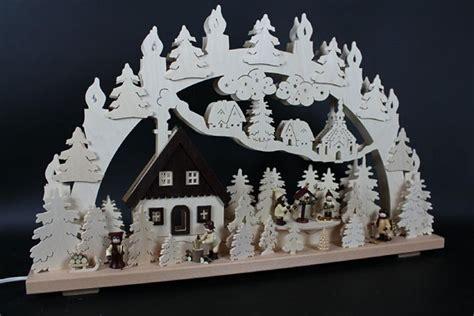 holzmodellbau modelle aus holz selber bauen perfekte