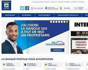 Chèque De Banque La Poste : formulaire procuration banque postale ~ Medecine-chirurgie-esthetiques.com Avis de Voitures