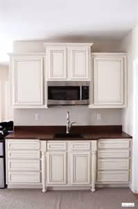 bisque kitchen faucets legacy bisque build columbia