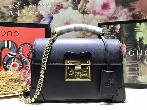 cheap cheap gucci handbag women