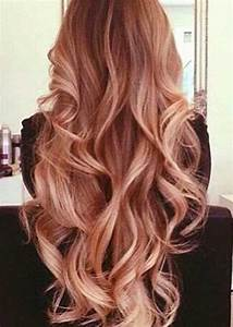 20 Haircut Ideas Long Hair Hairstyles Haircuts 2016