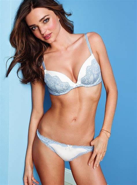 Miranda Kerr Miranda May Kerr Pinterest Miranda Kerr And Lingerie