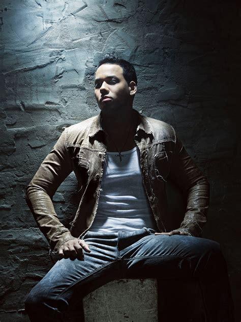 Romeo Santos - International Booking - Booking and ...