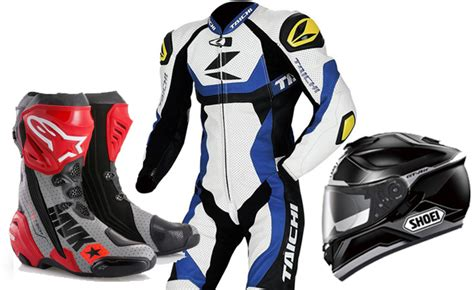 motorcycle riding gear auto buzz what piece of riding gear do you spend the