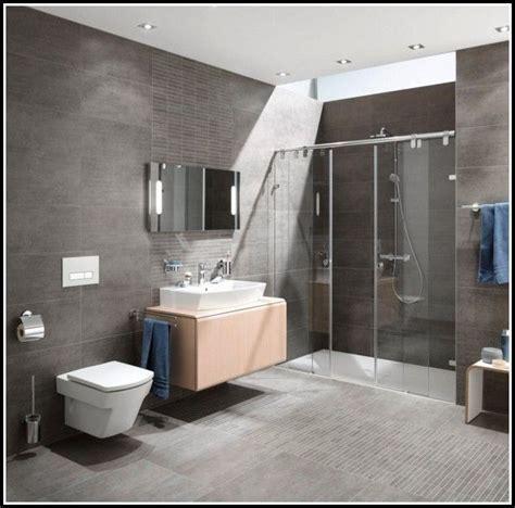 Fliesen Bäder Beispiele by Beispiele F 252 R Badezimmer