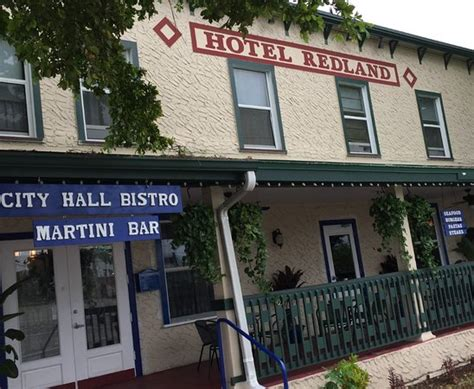 hotel redland updated  prices reviews