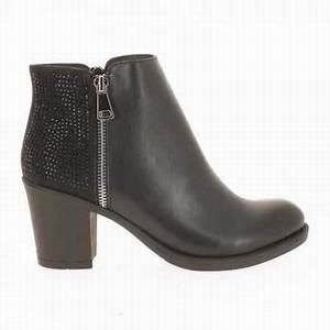 Besson Chaussures Femme : besson chaussures 11 novembre ~ Melissatoandfro.com Idées de Décoration