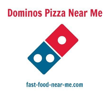 l rewiring near me pizza near me dominos