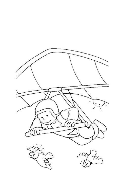 disegni della disney a punto croce disegni da colorare per bambini deltaplano risorse