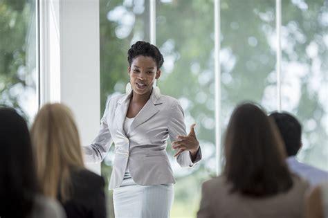decline  womens labor force participation