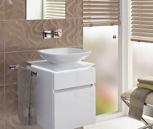 Gästebad Waschtisch Schmal : waschtisch wc schmal badezimmer drop gorgeous waschbecken hangende mit weis archived on ~ Frokenaadalensverden.com Haus und Dekorationen