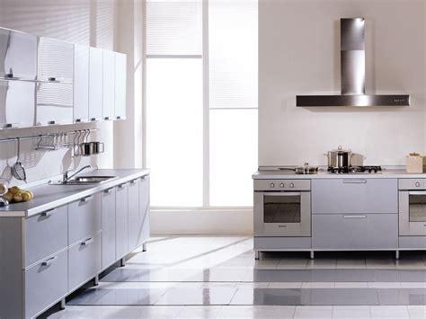fond ecran cuisine fond d 39 écran photo de la cuisine 3 18 1600x1200 fond